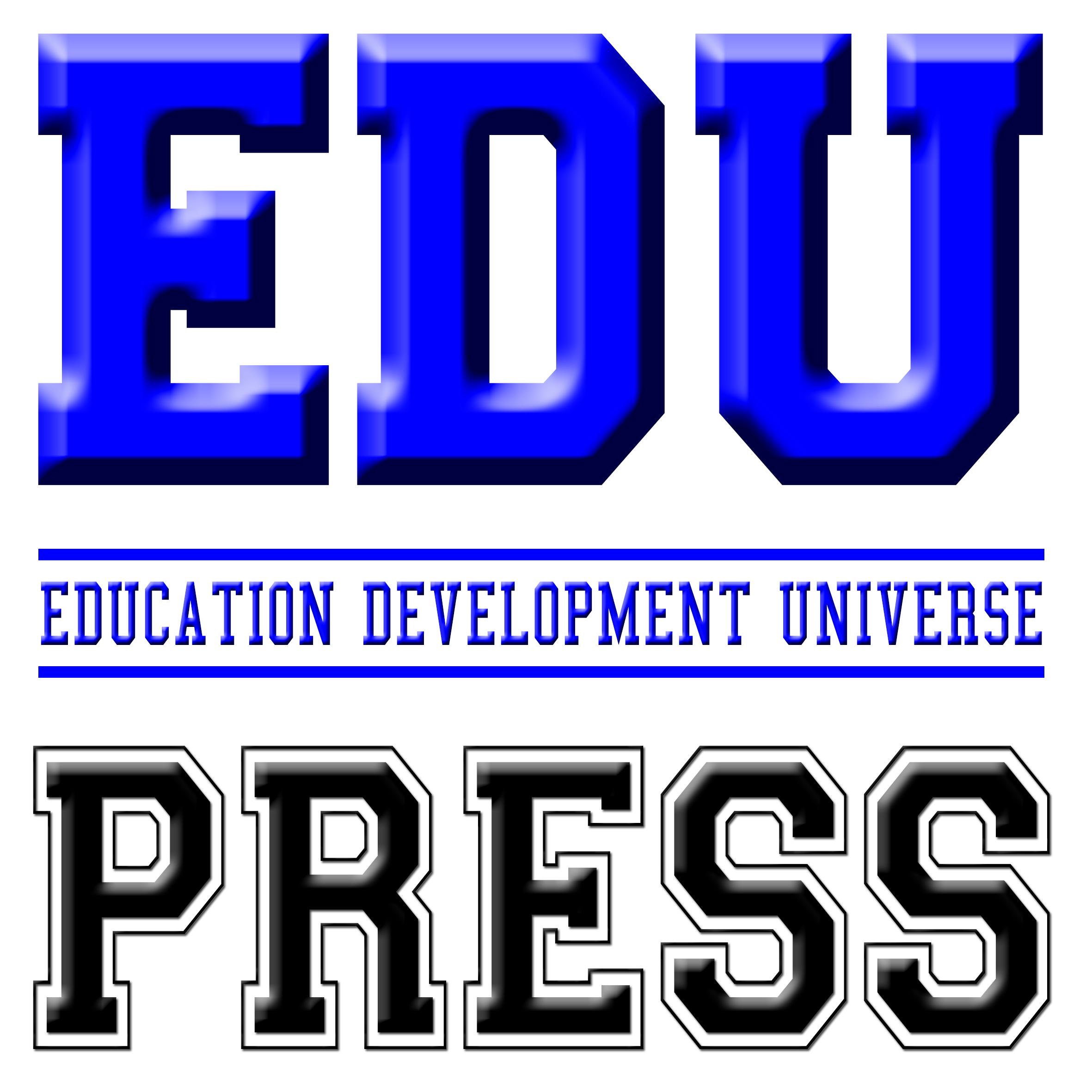 edu-press